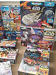 Galoob Toys Collection (Micro Machines)-p6180462.jpg