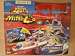 Galoob Toys Collection (Micro Machines)-p6280067.jpg