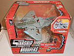 Galoob Toys Collection (Micro Machines)-p9210571.jpg