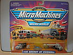 Galoob Toys Collection (Micro Machines)-pa170196.jpg