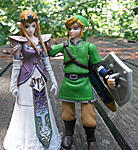 1:18 Fantasy/Medieval/Horror/Mythical Appreciation Thread-won_link_tlp_zelda.jpg