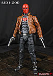 DCC Red Hood customization to classic-redhooddc-001.jpg