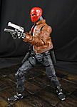 DCC Red Hood customization to classic-redhooddc-002.jpg