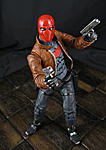 DCC Red Hood customization to classic-redhooddc-003.jpg