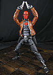 DCC Red Hood customization to classic-redhooddc-005.jpg