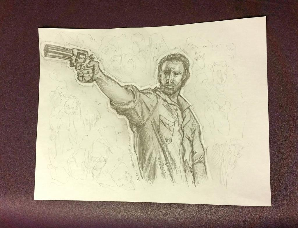 """You are not safe."" (Rick Grimes, the Walking Dead)-b1gpl1riyaabmat.jpg"