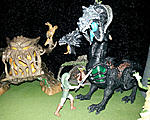 1:18 Fantasy/Medieval/Horror/Mythical Appreciation Thread-link_custom_hydra.jpg