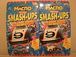 Galoob Toys Collection (Micro Machines)-pb130211.jpg