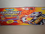 Galoob Toys Collection (Micro Machines)-pb130232.jpg