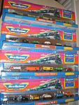 Galoob Toys Collection (Micro Machines)-pb130234.jpg