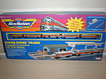 Galoob Toys Collection (Micro Machines)-pb130233.jpg