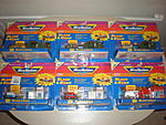 Galoob Toys Collection (Micro Machines)-pb130231.jpg