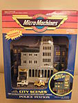 Galoob Toys Collection (Micro Machines)-pb130222.jpg