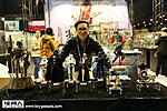 Toy Soul Gallery - Hot Toys, 3A, Sentinel, and More-ht-sw_dv-ob1_01.jpg