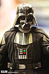 Toy Soul Gallery - Hot Toys, 3A, Sentinel, and More-ht-sw_dv-ob1_02.jpg