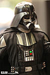 Toy Soul Gallery - Hot Toys, 3A, Sentinel, and More-ht-sw_dv-ob1_03.jpg