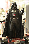 Toy Soul Gallery - Hot Toys, 3A, Sentinel, and More-ht-sw_dv-ob1_04.jpg