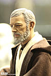 Toy Soul Gallery - Hot Toys, 3A, Sentinel, and More-ht-sw_dv-ob1_06.jpg