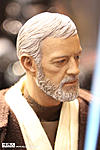 Toy Soul Gallery - Hot Toys, 3A, Sentinel, and More-ht-sw_dv-ob1_07.jpg