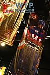 Toy Soul Gallery - Hot Toys, 3A, Sentinel, and More-ht-aou_ca_00.jpg