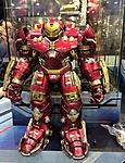 Toy Soul Gallery - Hot Toys, 3A, Sentinel, and More-ht-sw_dv-ob1_10.jpg