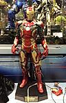 Toy Soul Gallery - Hot Toys, 3A, Sentinel, and More-ht-sw_dv-ob1_11.jpg