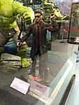 Toy Soul Gallery - Hot Toys, 3A, Sentinel, and More-ht-sw_dv-ob1_12-hawkeye.jpg