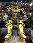 Toy Soul Gallery - Hot Toys, 3A, Sentinel, and More-ht-sw_dv-ob1_12-thanos.jpg