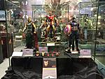 Toy Soul Gallery - Hot Toys, 3A, Sentinel, and More-ht-sw_dv-ob1_14.jpg