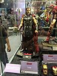 Toy Soul Gallery - Hot Toys, 3A, Sentinel, and More-ht-sw_dv-ob1_15.jpg