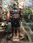 Toy Soul Gallery - Hot Toys, 3A, Sentinel, and More-ht-sw_dv-ob1_16.jpg
