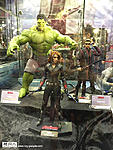 Toy Soul Gallery - Hot Toys, 3A, Sentinel, and More-ht-sw_dv-ob1_17.jpg