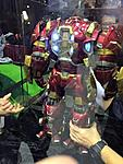 Toy Soul Gallery - Hot Toys, 3A, Sentinel, and More-ht-sw_dv-ob1_18-hb.jpg