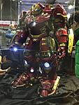 Toy Soul Gallery - Hot Toys, 3A, Sentinel, and More-ht-sw_dv-ob1_19-hb.jpg