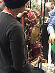 Toy Soul Gallery - Hot Toys, 3A, Sentinel, and More-ht-sw_dv-ob1_20-hb.jpg