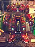 Toy Soul Gallery - Hot Toys, 3A, Sentinel, and More-ht-sw_dv-ob1_23-hb.jpg