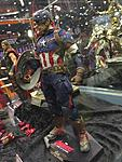 Toy Soul Gallery - Hot Toys, 3A, Sentinel, and More-ht-sw_dv-ob1_23-ca.jpg
