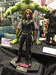 Toy Soul Gallery - Hot Toys, 3A, Sentinel, and More-ht-sw_dv-ob1_24-bw.jpg