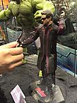 Toy Soul Gallery - Hot Toys, 3A, Sentinel, and More-ht-sw_dv-ob1_26-he.jpg