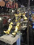 Toy Soul Gallery - Hot Toys, 3A, Sentinel, and More-ht-sw_dv-ob1_21-thanos.jpg
