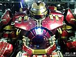 Toy Soul Gallery - Hot Toys, 3A, Sentinel, and More-ht-sw_dv-ob1_27-hb.jpg