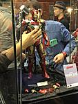 Toy Soul Gallery - Hot Toys, 3A, Sentinel, and More-ht-sw_dv-ob1_29-qtr-mrk43.jpg