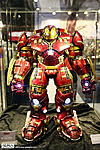 Toy Soul Gallery - Hot Toys, 3A, Sentinel, and More-ht-sw_dv-ob1_31-hb.jpg
