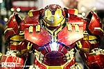 Toy Soul Gallery - Hot Toys, 3A, Sentinel, and More-ht-sw_dv-ob1_32-hb.jpg
