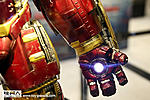 Toy Soul Gallery - Hot Toys, 3A, Sentinel, and More-ht-sw_dv-ob1_33-hb.jpg