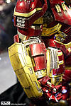 Toy Soul Gallery - Hot Toys, 3A, Sentinel, and More-ht-sw_dv-ob1_34-hb.jpg