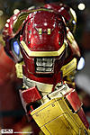 Toy Soul Gallery - Hot Toys, 3A, Sentinel, and More-ht-sw_dv-ob1_35-hb.jpg