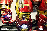 Toy Soul Gallery - Hot Toys, 3A, Sentinel, and More-ht-sw_dv-ob1_36-hb.jpg