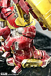 Toy Soul Gallery - Hot Toys, 3A, Sentinel, and More-ht-sw_dv-ob1_37-hb.jpg