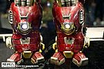 Toy Soul Gallery - Hot Toys, 3A, Sentinel, and More-ht-sw_dv-ob1_38-hb.jpg
